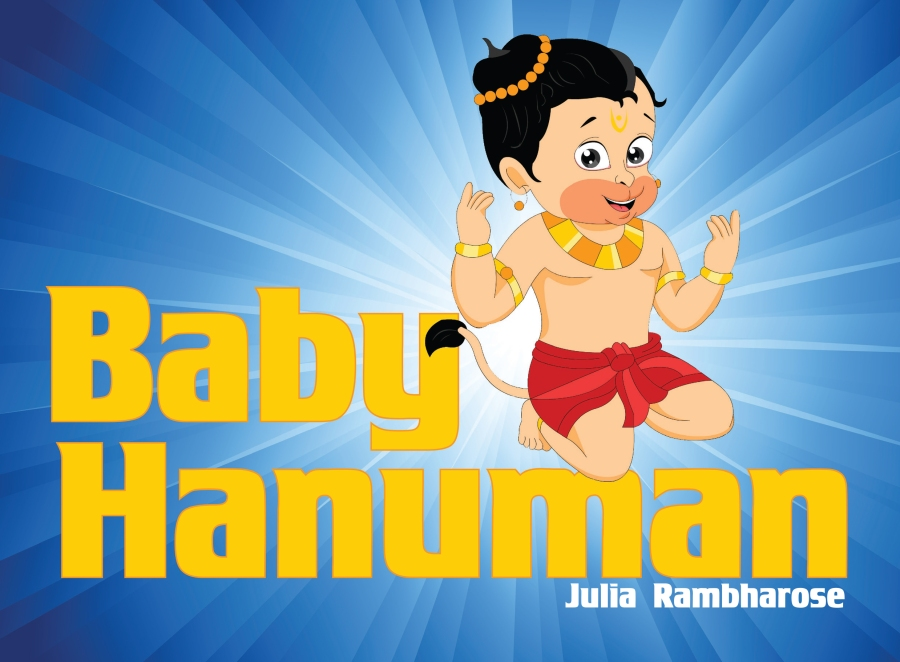 Baby Hanuman_cover_Feb17.indd